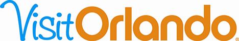 Link to Visit Orlando Website