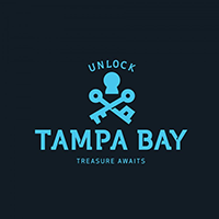 Link to Unlock Tampa Bay Website
